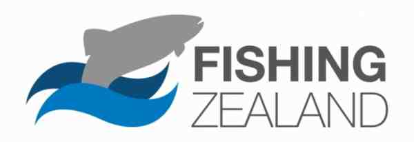 FishingZealand.logo_