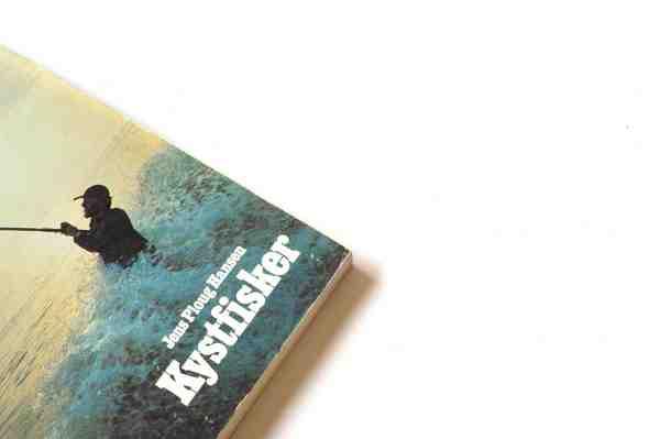 Jens udgav mere end 25 bøger på det danske marked, men hans ubetinget største succes, var uden tvivl bogen Kystfisker, der udkom i 1979, og solgte mere end 25.000 eksemplarer på seks optryk.