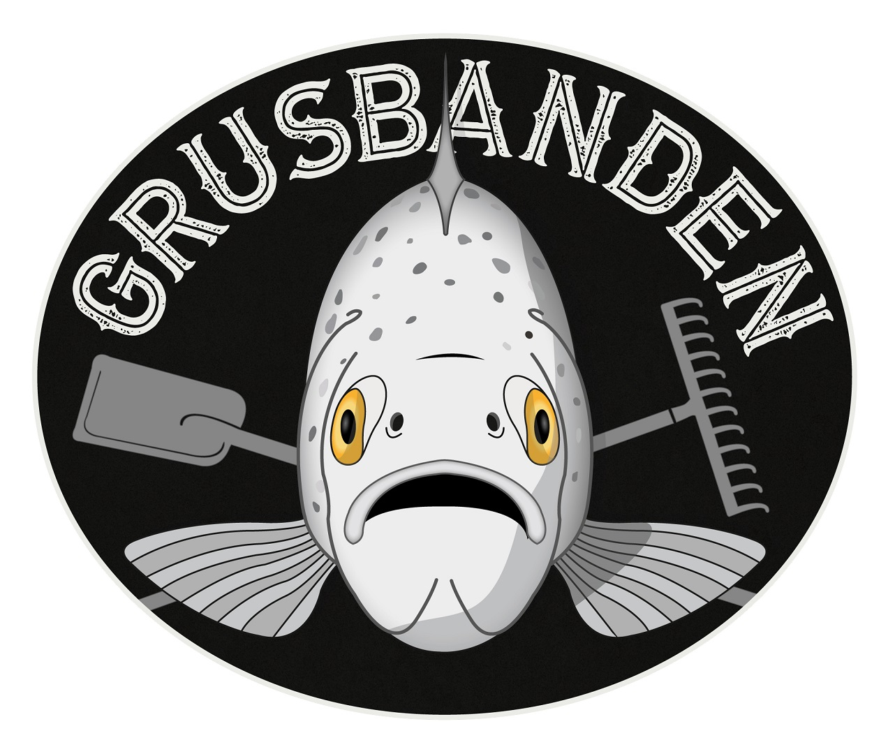 Grusbanden_sort_flat_web