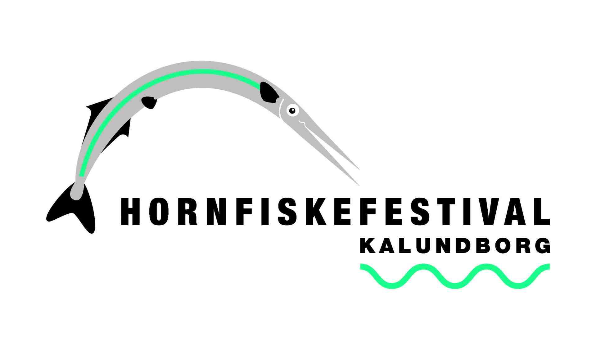 hornfiskefestival_logo