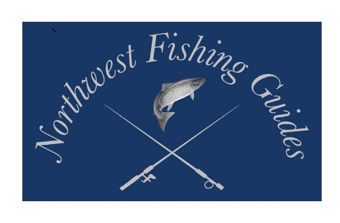 northwest-fishing