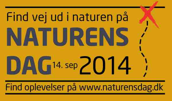 Naturens-dag