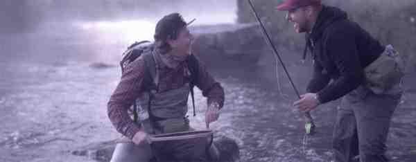 Northern-Fly-Fishing_Film-stills-2