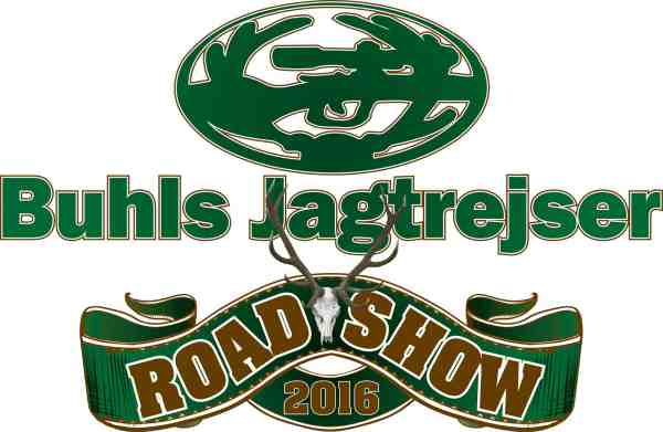 Roadshow-logo_site