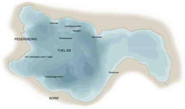 Tuel-so