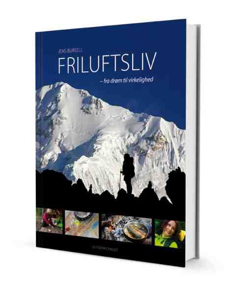 friluftsliv_3d-cover-www