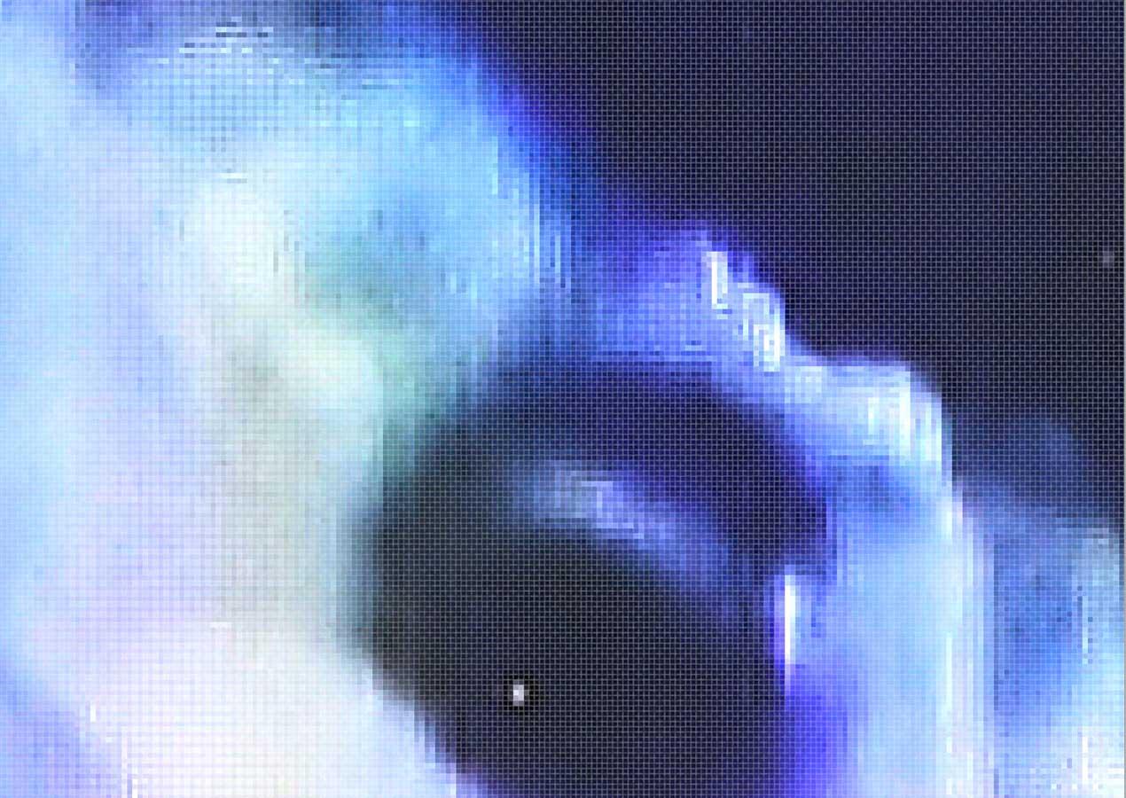 tun-pixel