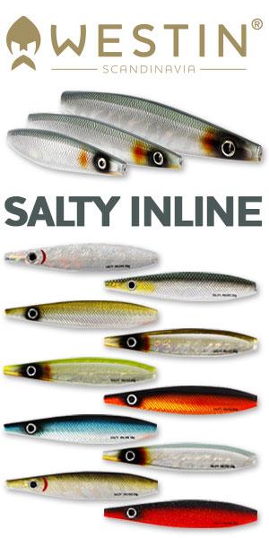 Westin Salty Inline