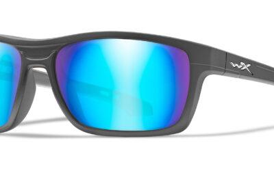 Vind Wiley-X polbriller med ny revolutionerende Captivate™ teknologi