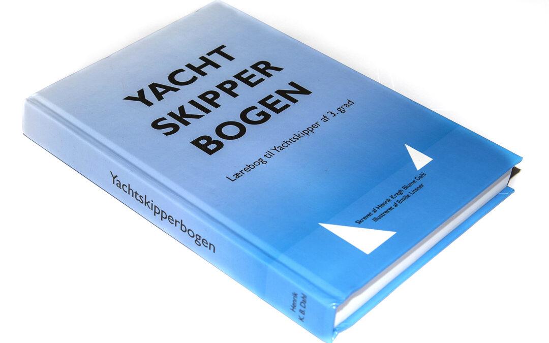 Yachtskipperbogen