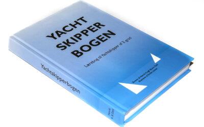 ANMELDELSE: Yachtskipperbogen