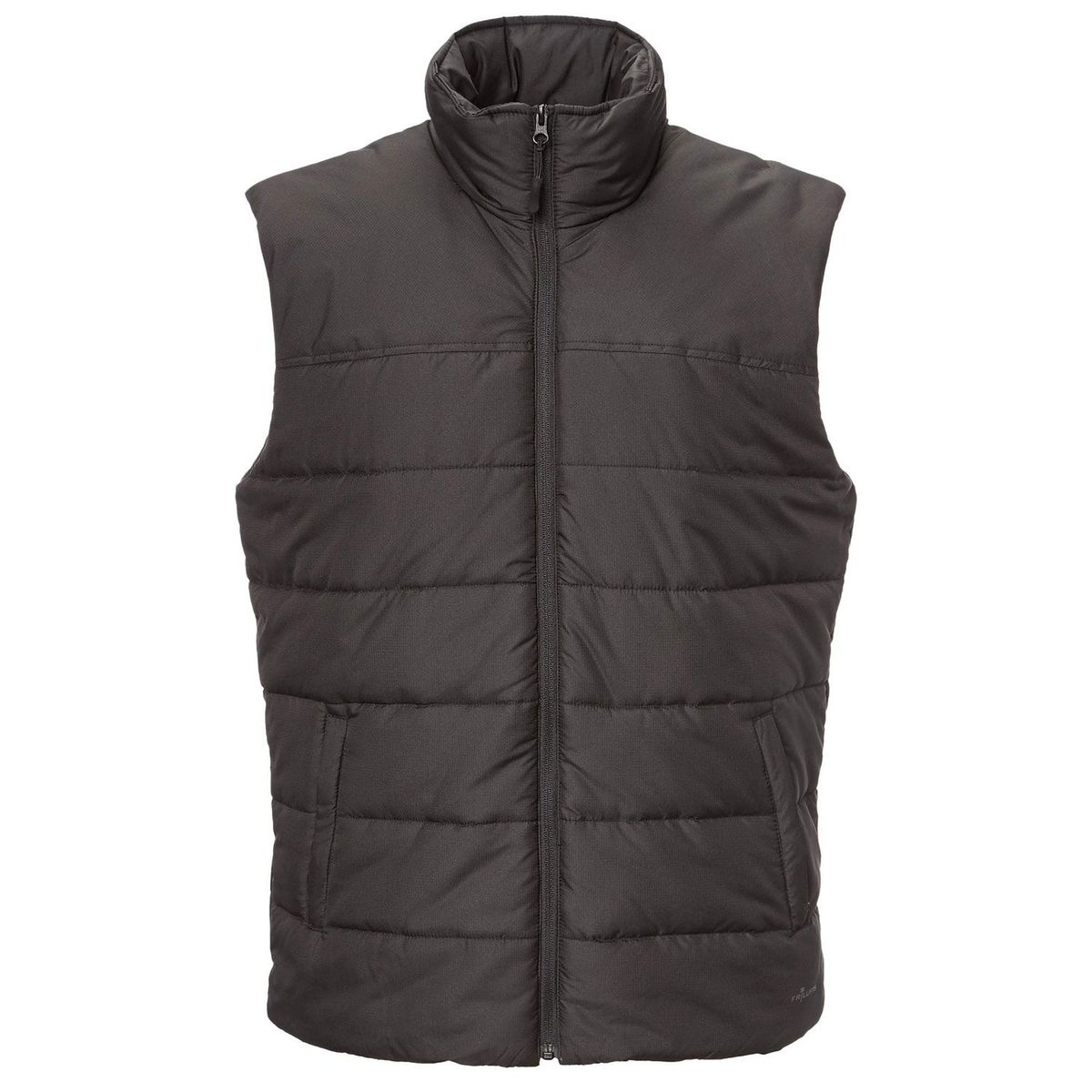 Frilufts Mens Talara Padded Vest