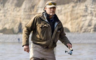 Nye bekendtgørelser om fiskeri på Sjælland og øerne er trådt i kraft