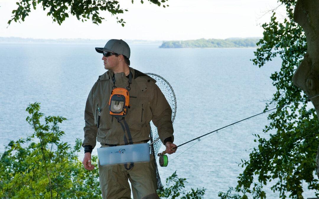 Vejle fisker nr 54 afholdes nu til efteråret 2020