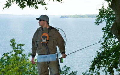 Vejle fisker nr. 54 – ny dato for konkurrencen fastsat