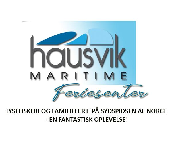 Hausvik Norge