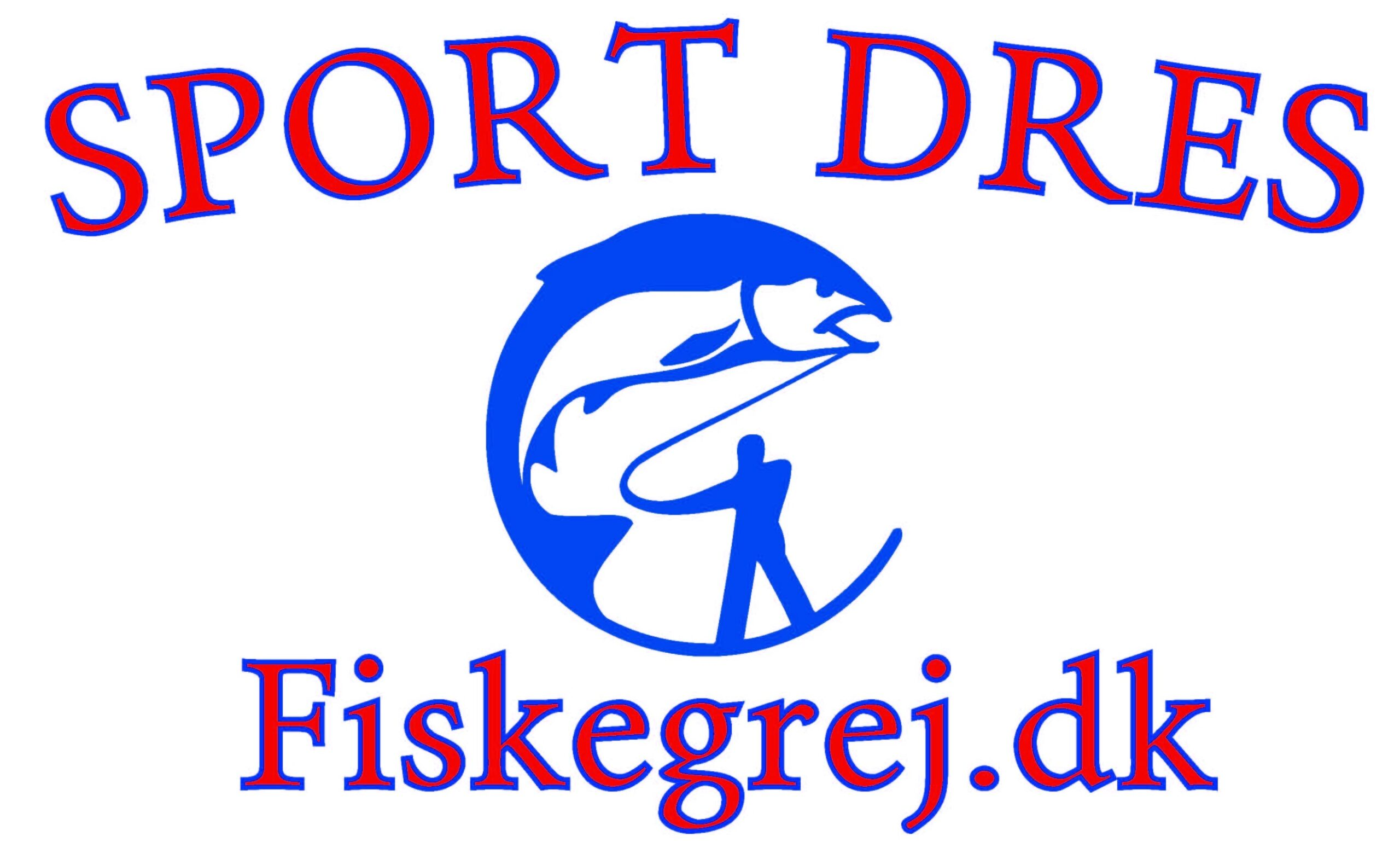 Sport Dres