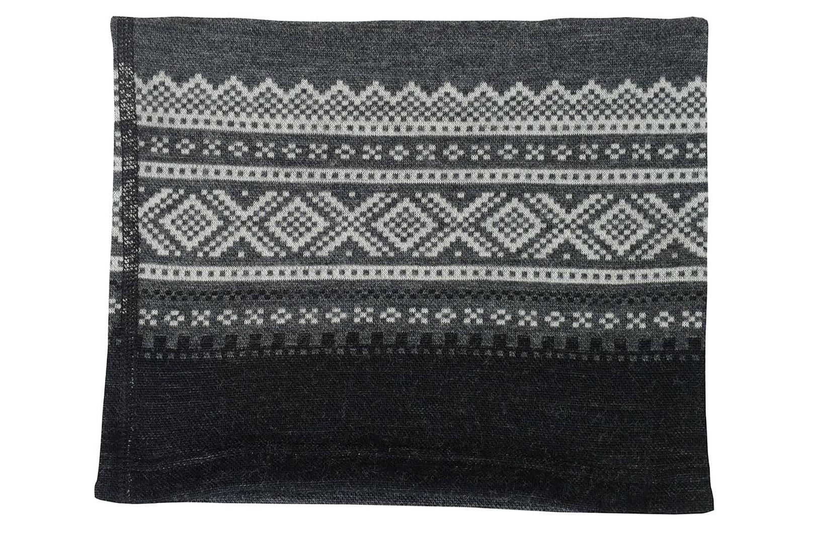 Aclima Design Wool Marius Headover