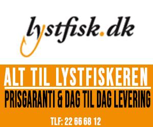 lystfisk.dk