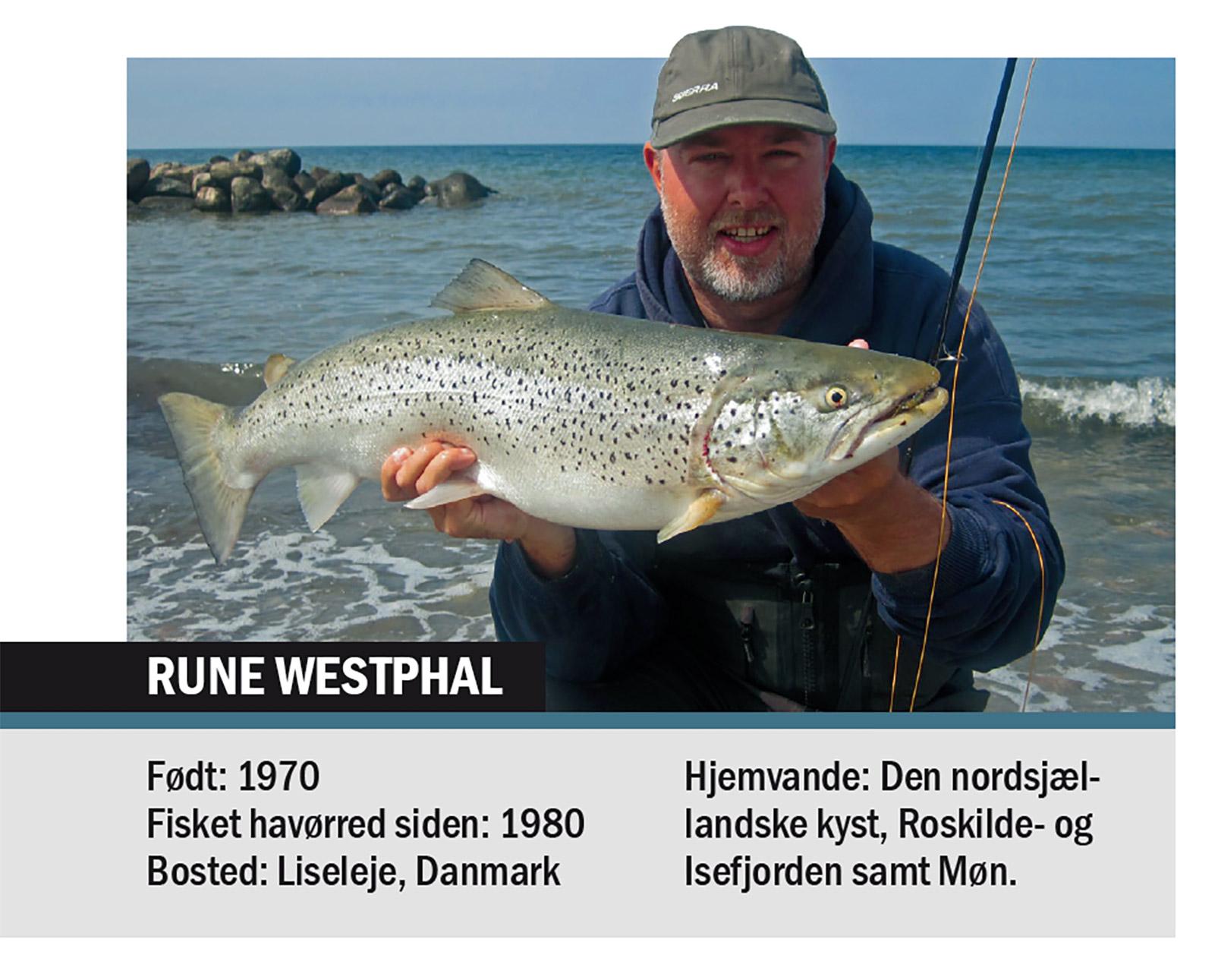 Rune Westphal