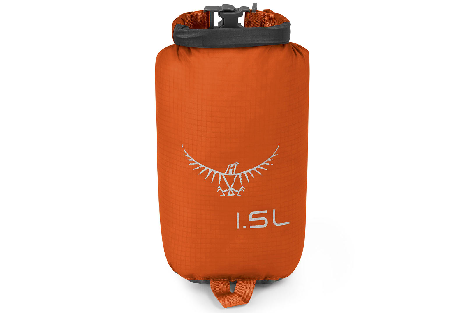 Osprey Ultralight Drysack
