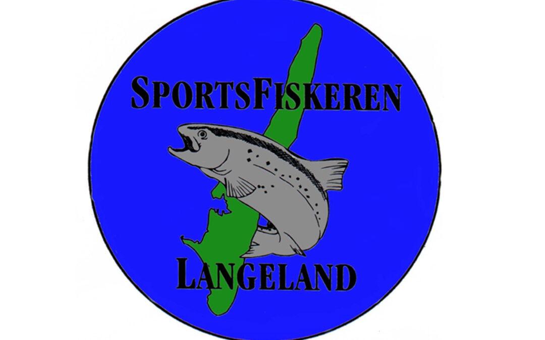Langelandske Ørreddage