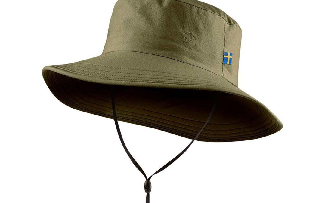 Abisko-sun-hat-fjallraven