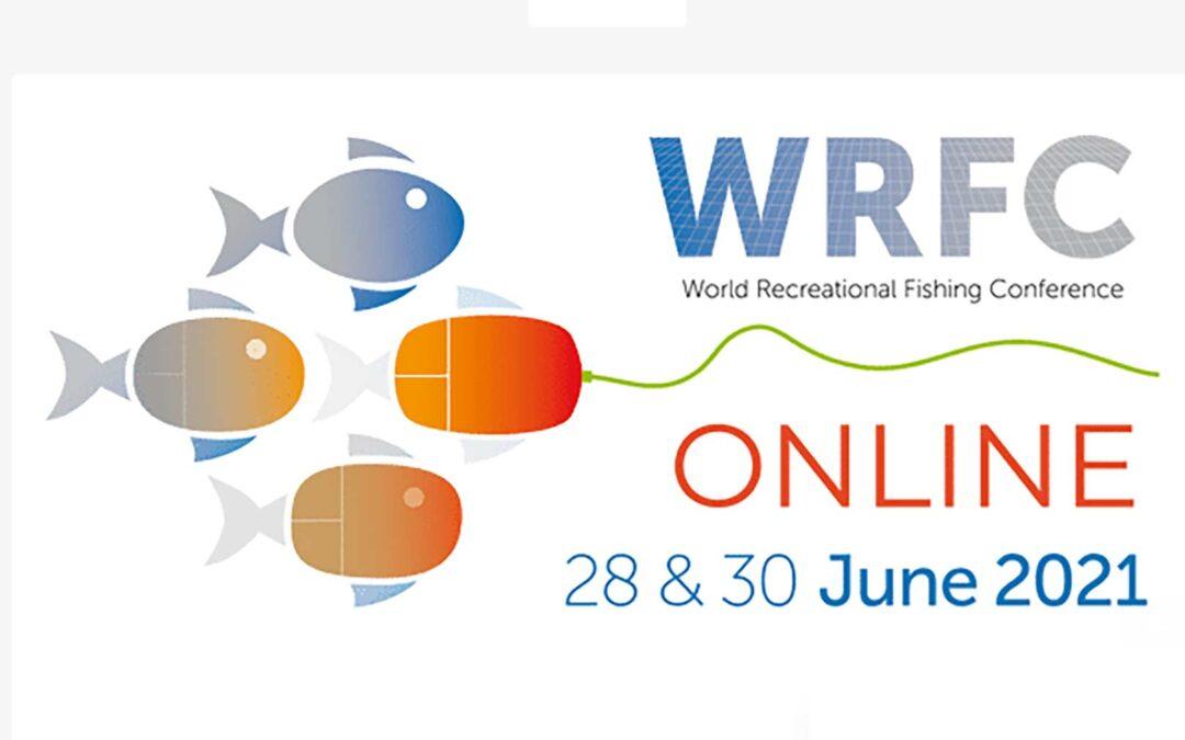 WRFC10