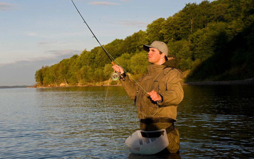 Vejle Fisker 2021 afholdes til september