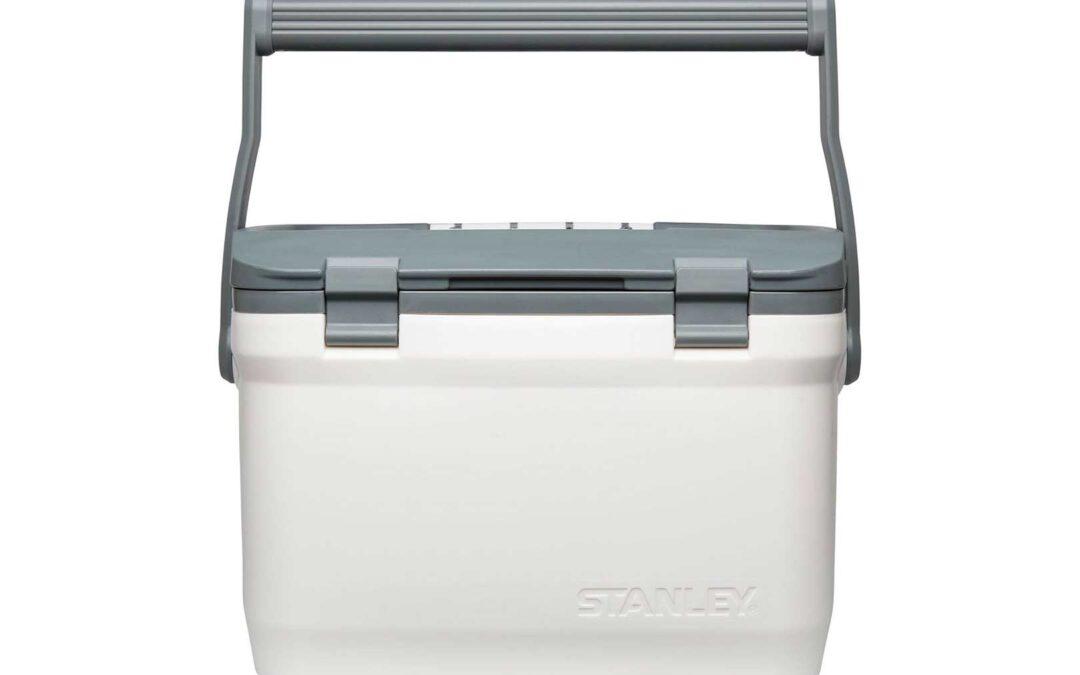 Stanley Outdoor Cooler