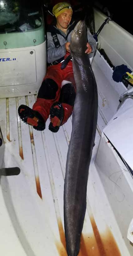 havål-norge-arthur-klavins