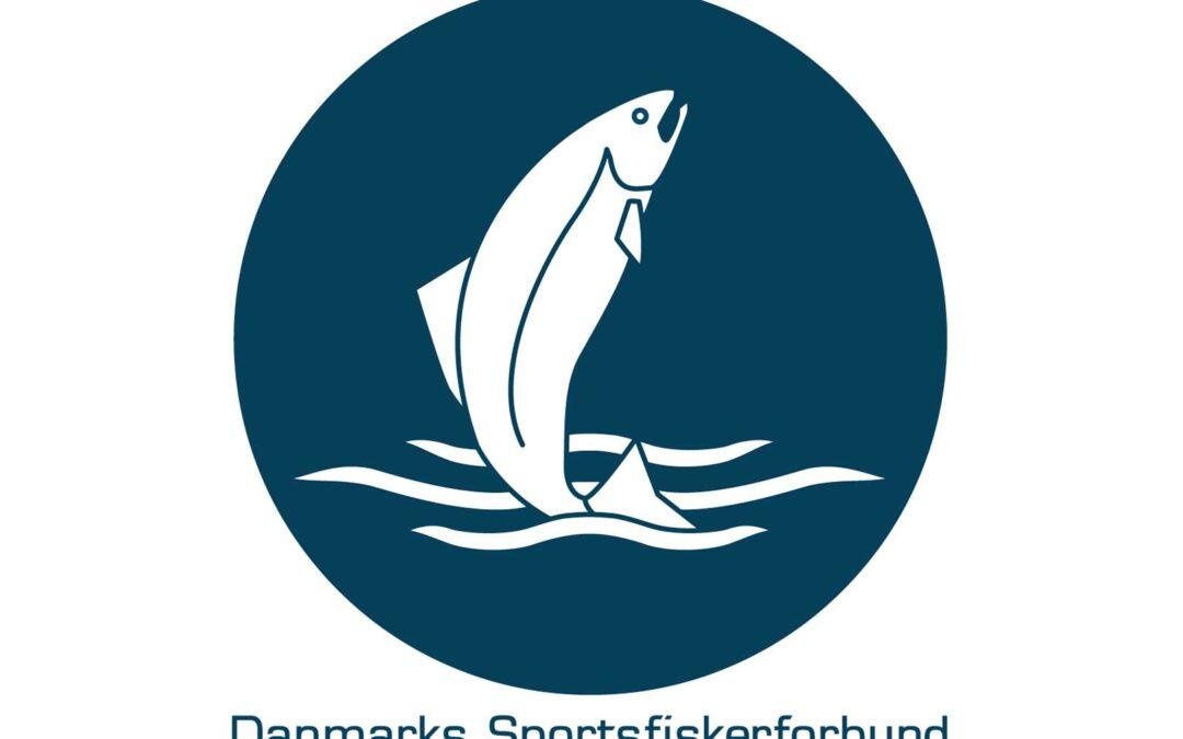Mød Danmarks Sportsfiskerforbund til Nordic Outdoor Show 2022